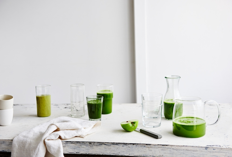 green_juices_f